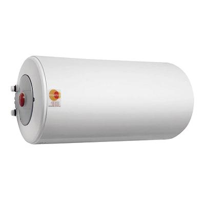 Scaldabagno elettrico EQUATION 853041 80 L 1500 W