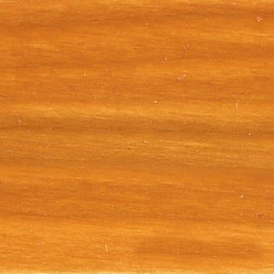 Mastice per legno SYNTILOR ciliegio 50 g