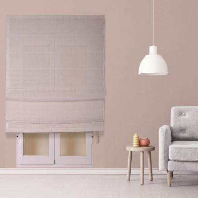 Tenda a pacchetto INSPIRE Vinci beige 90x250 cm