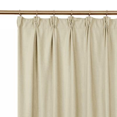 Tenda INSPIRE Carol tape raccogliendo 200 x 280 cm