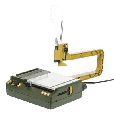 Mini sega a traforo PROXXON DS 230/E