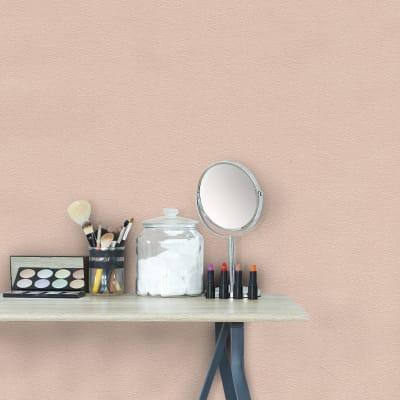 Carta da parati INSPIRE Cemento beige