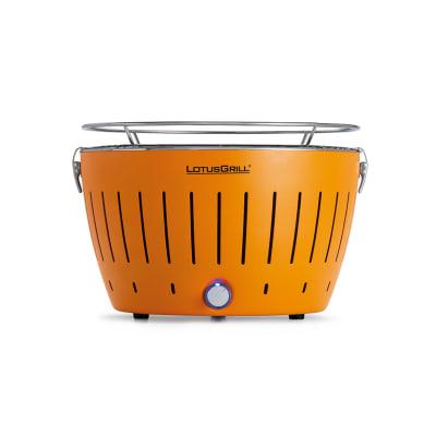 Barbecue carbone LOTUS GRILL portatile D. 32 cm