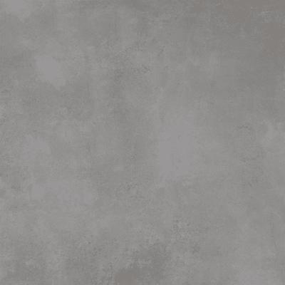 Piastrella Easy 80.2 x 80.2 cm sp. 9 mm PEI 4/5 grigio