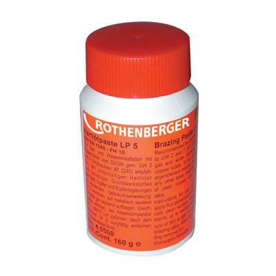Disossidante ROTHENBERGER LP5