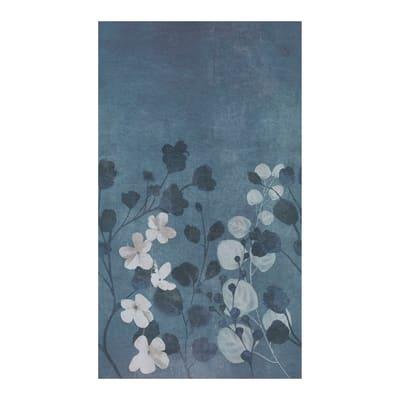 Pannello decorativo Ramage 159x280 cm