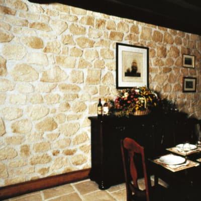 Rivestimento decorativo Cote Mur beige