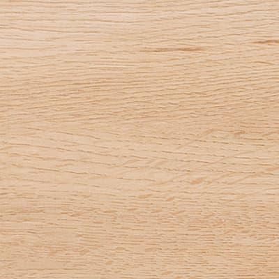 Smalto per legno da esterno base acqua V33 Clima estremo incolore 2.5 L