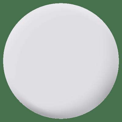 Pittura murale LUXENS 2.5 L grigio granit 6 prezzi e ...