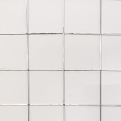 Rete da massetto H 60 x P 1.6 mm, L 2 m, 0,35 g/m²