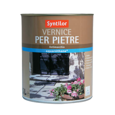 Vernice pietra SYNTILOR 2.5 L