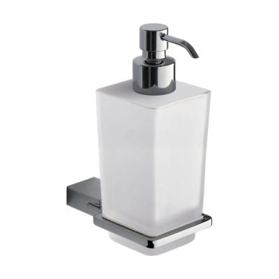 Dispenser sapone Kansas acidato