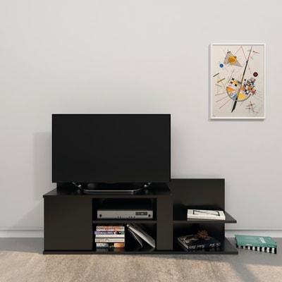 §30 Tv-L
