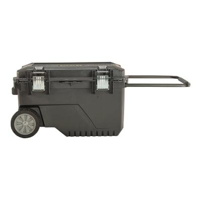 Trolley porta utensili STANLEY FATMAX FMST1-73601 L 78.8 x H 51.6 cm, P 440 mm