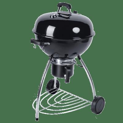 Barbecue carbone NATERIAL Phoenix Beta D. 54 cm