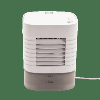 Raffrescatore EQUATION Mini air cooler 5 W