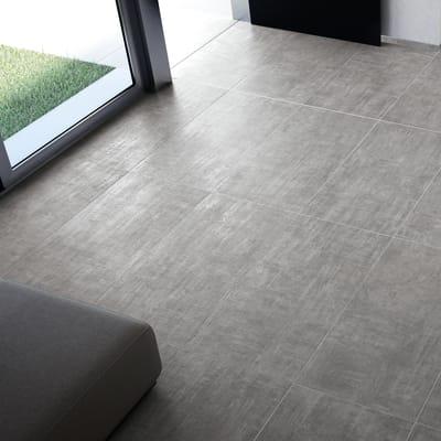Piastrella Level 30.4 x 61 cm sp. 9 mm PEI 4/5 grigio