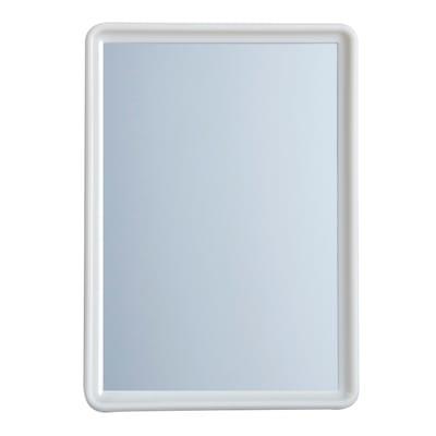 Specchio rettangolare Cavalletto L 18 x H 24 cm