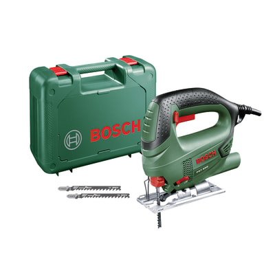 Seghetto alternativo BOSCH PST650 500.0 W