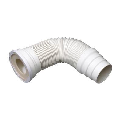 Tubo flessibile di raccordo Ø 100 mm