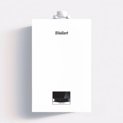 Caldaia a gas VAILLANT 18/24AS/1 24 kW