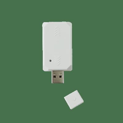 Modulo wifi per climatizzatore