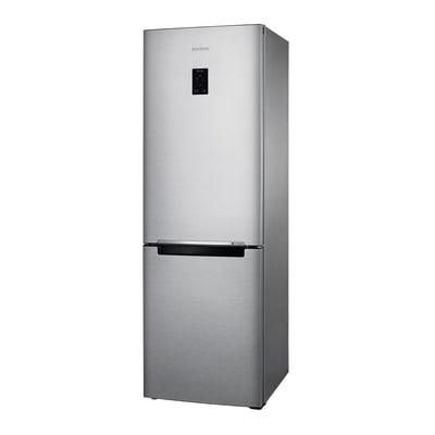 Frigorifero libera installazione frigorifero combinato SAMSUNG RB30J3215SA reversibile