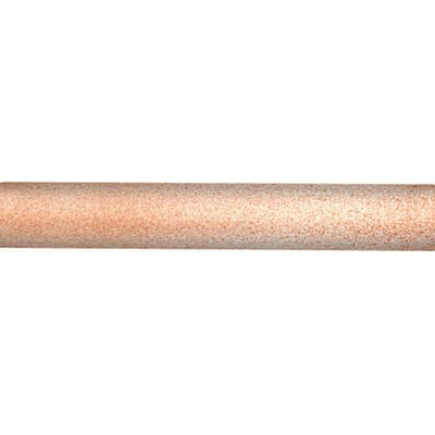 Listello Country L 1.5 x H 10 cm rosa