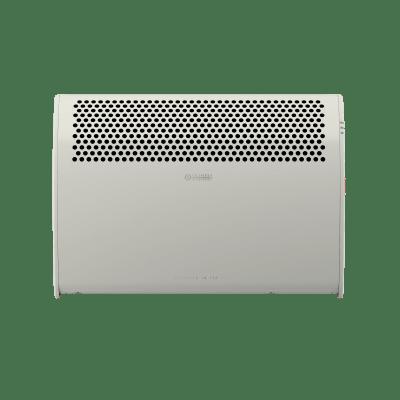 Termoconvettore OLIMPIA SPLENDID Caleo Turbo 2000 W