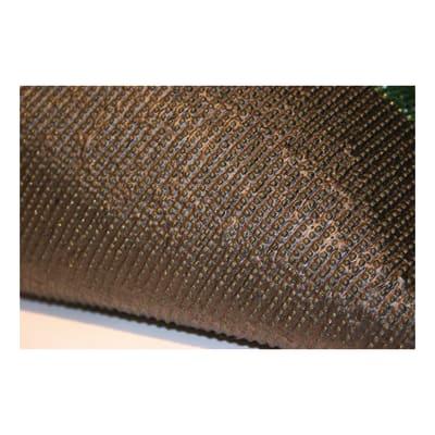 Erba sintetica Tufted al taglio L 30 x L 1 m