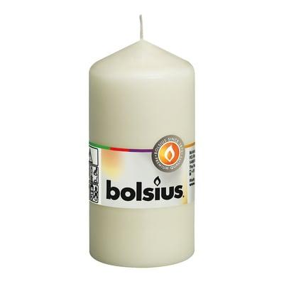 Candela BOLSIUS  Ø 6 cm H 11 cm