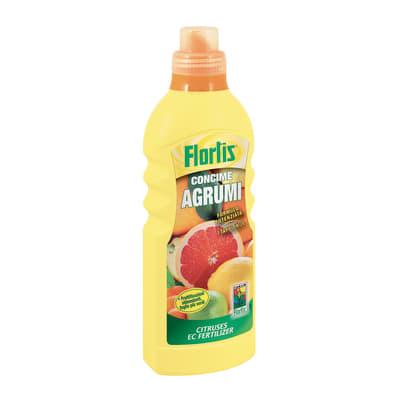 Concime per agrumi liquido FLORTIS 1150 g