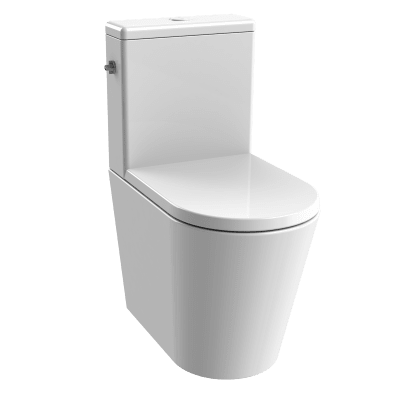 Vaso WC da posare Sensea Neo