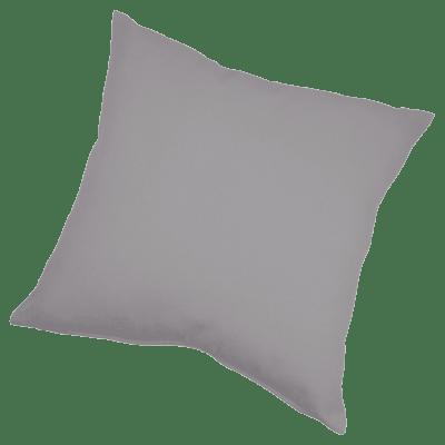 Fodera per cuscino INSPIRE ELEMA granit 60x60 cm