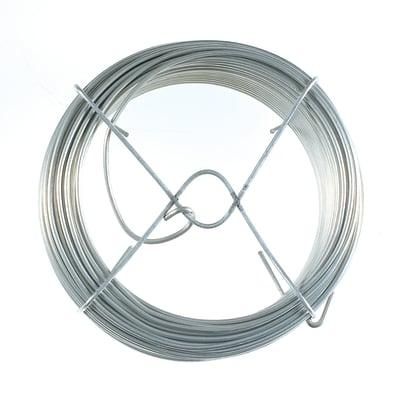 Tendifilo in metallo   L 200 x