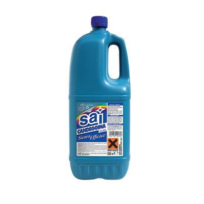 Candeggina SAI 2 L