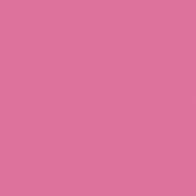 Vernice 0.59 L bubblegum pink