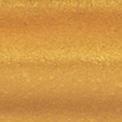 Crema per pittura 0.59 L emperor's gold