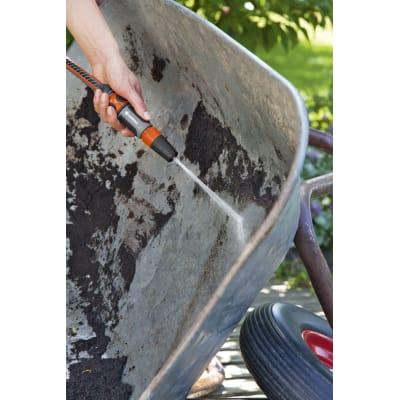 Lancia d'irrigazione GARDENA monogetto