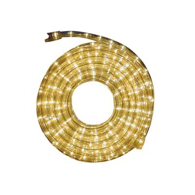 Tubo luminoso 5 m prezzi e offerte online leroy merlin for Combustibile zibro prezzi e offerte