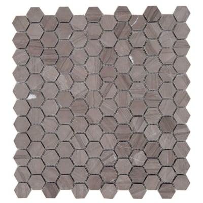 Mosaico H 0.8 x L 29.7 cm