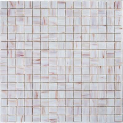 Mosaico Campione Chantilly 20 H 0.4 x L 9 cm