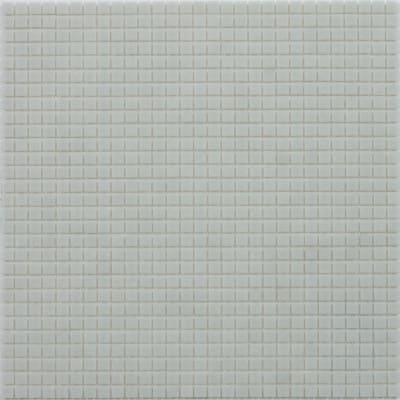 Mosaico H 0.4 x L 31.8 cm