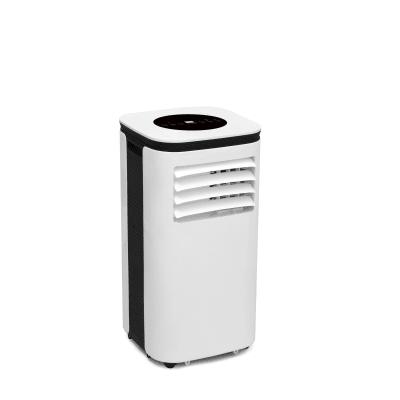 Condizionatore portatile ZPJ9001CH 9000 BTU