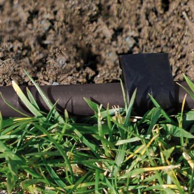 Tubo polietilene in rotolo GEOLIA L 25 m Ø 16 mm
