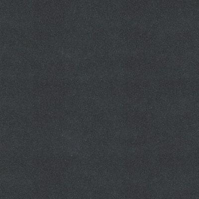 Smalto antiruggine TIXE Metaltix acciaio 2.5 L