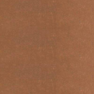 Doratura TIXE 0.125 L rame