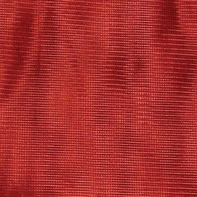 Tenda zanzariera L 150 x H 170 cm marrone