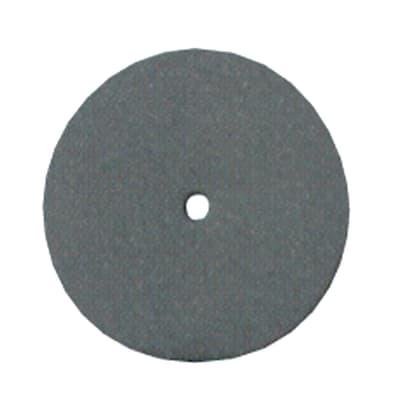 Disco DREMEL Ø 22.5 cm, 4 pezzi