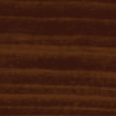 Vernice  V33 noce 0.5 L
